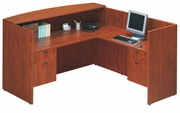 All Reception Desks