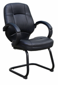Sled Base Side Chair S3-54