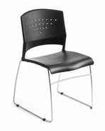 Stack Chair S3-62