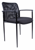 Stack Chair S3-64