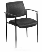 Stack Chair S3-63