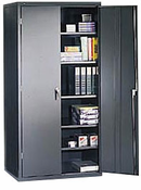 Storage Cabinets / Shelving
