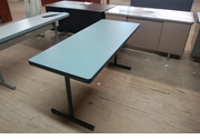Used Folding Table 24x60