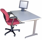 Used Herman Miller Tables