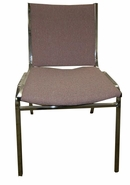 Used Phoenix Stacking Chair