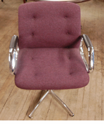 Used Steelcase Guest / Side Chair