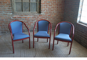 Used Steelcase Guest / Side Chairs