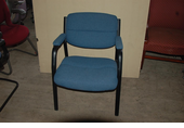 Used United Guest Chairs