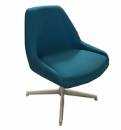 Used Vintage Steelcase 450 Guest / Side Chair
