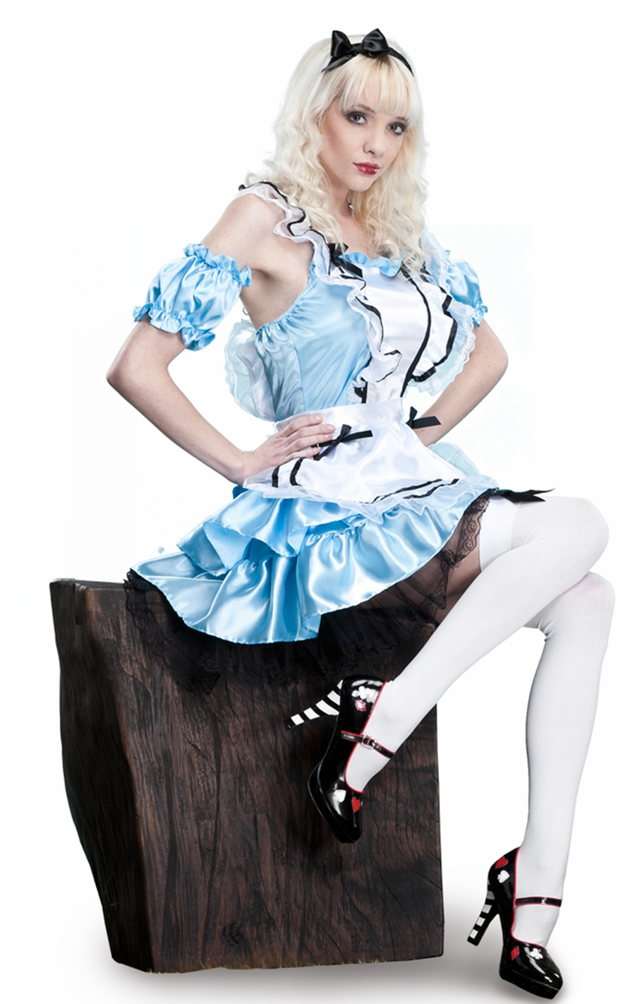 Fairytale & Fantasy Costume Shoes and Boots Footwear-