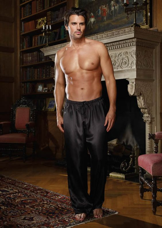 Men's Lounge Wear-Pants, Pajama Sets,