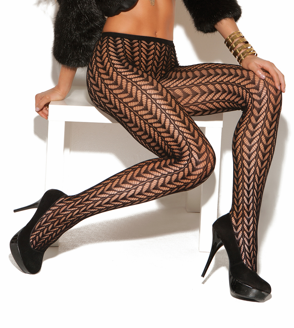 Women's Pantyhose