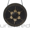 """12"""" Thai Gong - SOLD OUT"""