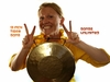 """13"""" Tiger Gong (Opera Style - Pitch Bend Gong)"""