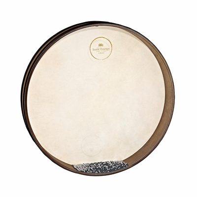 """16"""" Meinl Wave Drum (WD16WB) - FREE SHIPPING"""