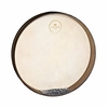 "16"" Meinl Wave Drum (WD16WB) - FREE SHIPPING"