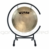 "16"" Wuhan Wind Gong on High C Gong Stand - FREE SHIPPING - SOLD OUT"