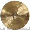 "20"" White Gong - SOLD OUT"