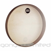 "22"" Meinl Wave Drum (WD22WB) - FREE SHIPPING"