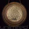 "23"" Used Paiste Sound Creation Gong - PITALE"