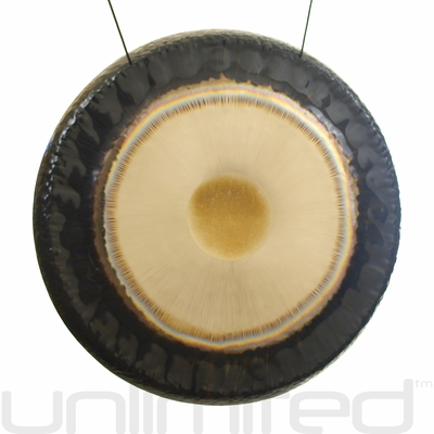 "Oetken 24"" Water Gong - SOLD OUT"
