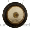 "24"" Meinl Synodic Moon Planetary Tuned Gong (G24-M-SY)"