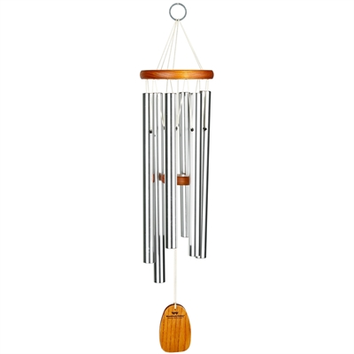 "24"" Woodstock Amazing Grace Chime (AGMS)"