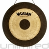 """24"""" Wuhan Chau Gong - SOLD OUT"""