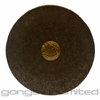 "26"" Dark Star Gong - SOLD OUT"