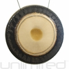 """28"""" or 40"""" Oetken Water Gong - SPECIAL ORDERED"""