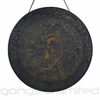 Inside Voice Gong from Gongs Unlimited - FREE SHIPPING