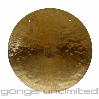 """28"""" Wind Gong"""