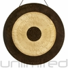 """30"""" Chau Gong - SOLD OUT"""