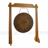 "32"" Atlantis Gong on Unlimited One Gong Stand"