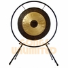 "SOLD OUT FOR A BIT 32"" Chau Gong on Center Yourself Stand - FREE SHIPPING"