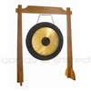 "32"" Chau Gong on Unlimited One Gong Stand"