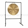 "32"" Wind Gong on Rambo Rimbaud Gong Stand - SOLD OUT"