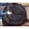 "34"" Gong Bag on Sale - FREE SHIPPING SOLD OUT"