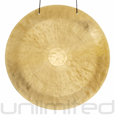 """SOLD OUT 34"""" Wind Gong"""