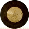 """36"""" Dark Star Gong- SOLD OUT"""
