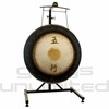 "36"" Meinl Sonic Energy Wu Xing Gong on Meinl Metal Stand (G36-WX/TMGS)"