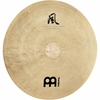 "36"" Meinl Wind Gong and Cover (WG-TT36)"