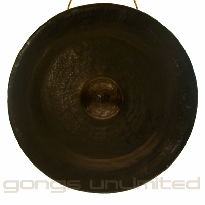 "SOLD OUT 36"" Trung Sisters Vietnamese Gong - FREE SHIPPING"