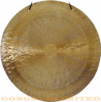 """36"""" Wind Gong"""