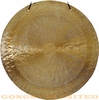 "36"" Wind Gong"