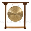 "40"" Wind Gong on Talking Tree Stand - FREE SHIPPING"