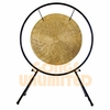 "44"" Wind Gong on Center Yourself Stand - FREE SHIPPING SOLD OUT"