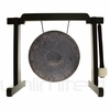 """7"""" Mother Bao Gong on Tiny Atlas Stand - Black - FREE SHIPPING"""