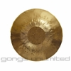 "8.5"" Hand Gong (Opera Style - Pitch Bend Gong)"