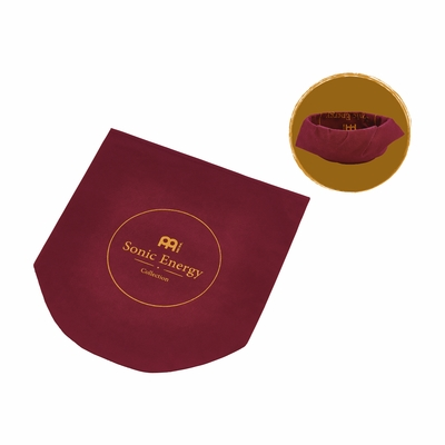 """8"""" Meinl Singing Bowl Cover (SB-CO-08) - FREE SHIPPING"""